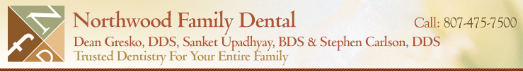 Northwood Family Dental